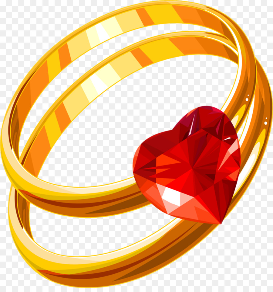 Wedding invitation Wedding ring Engagement ring - wedding ring png ...