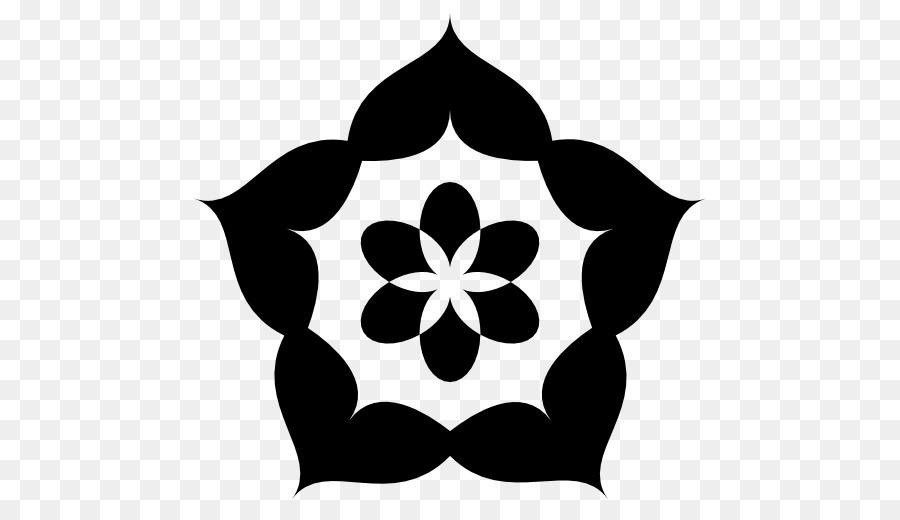 Buddhist Cuisine East Asian Buddhism Religion Symbol Buddhism Png