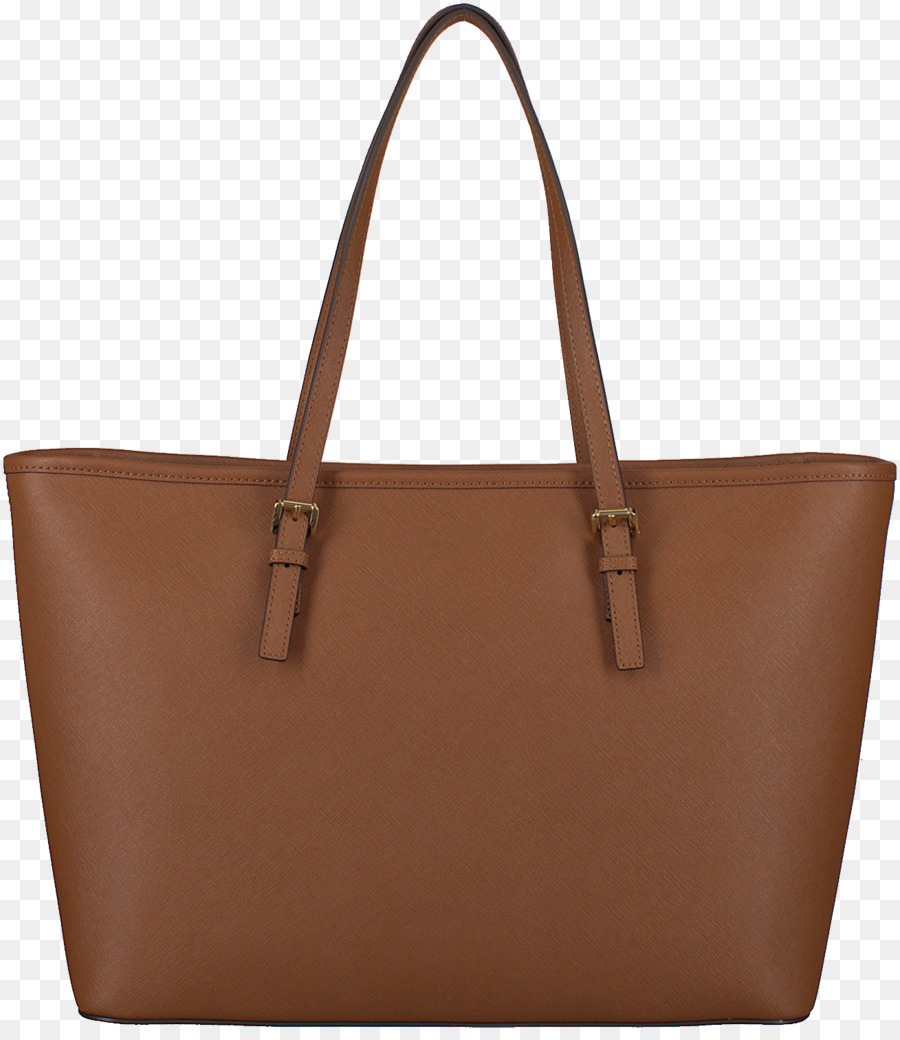 7c05cefb1540 Tote bag Handbag Chanel Wallet - michael kors png download - 1309 ...