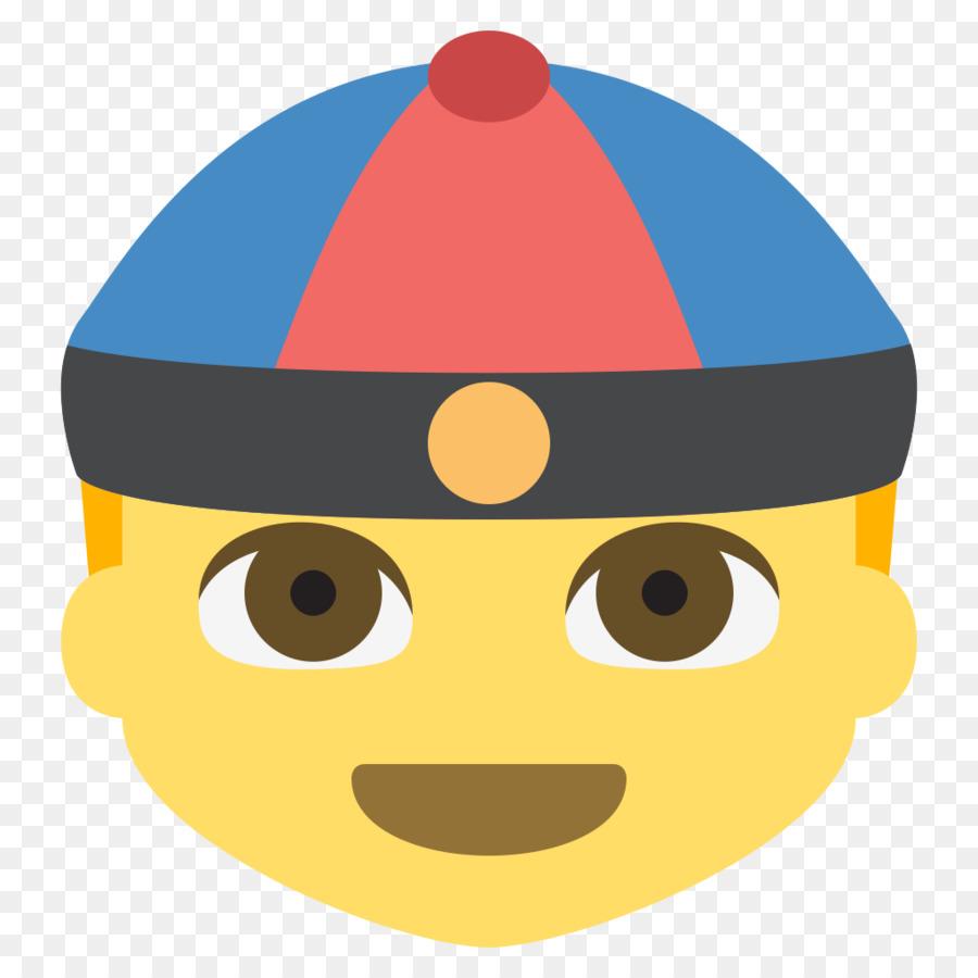 Emoji China Emoticon Text Messaging Symbol Emoji Png Download