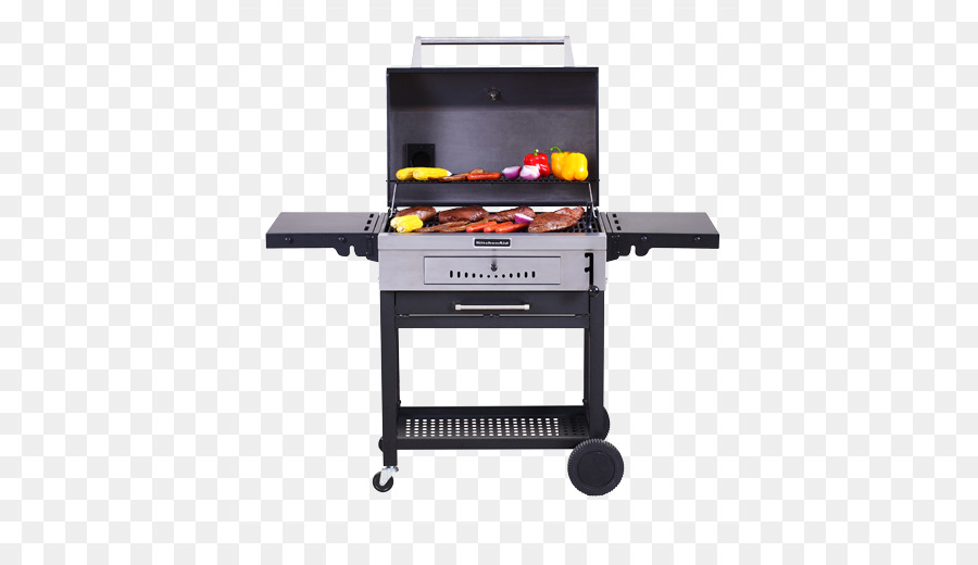 real stainless steel grills, george foreman grills, diamond cut grills, lynx grills, sunbeam grills, walmart grills, weber grills, home depot grills, kitchen stoves with grills, top rated stainless steel grills, char-broil grills, sears grills, sam's club gas grills, stainless steel gas barbecue grills, commercial flat top grills, amazon bbq grills, lodge grills, viking grills, amana grills, broil king grills, on kitchen aid grill