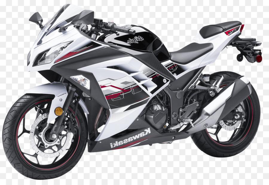 free ninja motorcycle  Kawasaki Ninja 300 Kawasaki motorcycles Motorcycle fairing ...