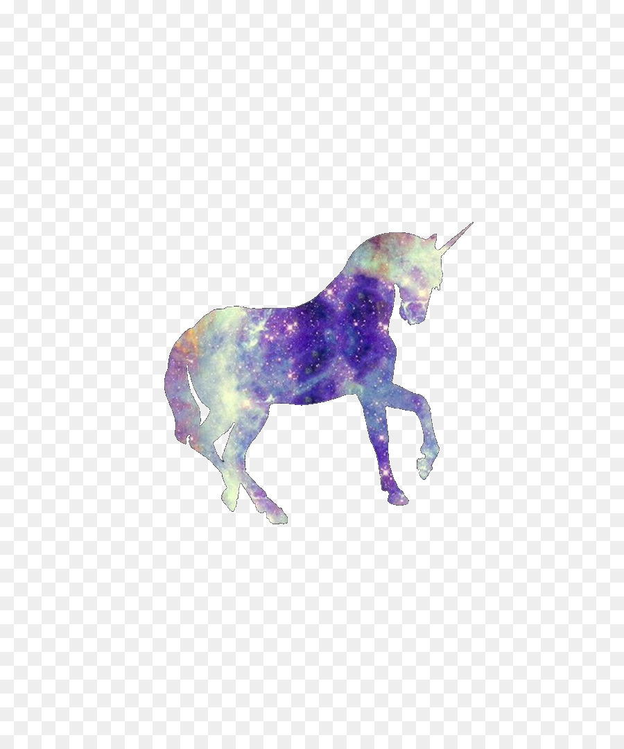 Unicorn, Lock Screen, Desktop Wallpaper, Pack Animal, Purple PNG