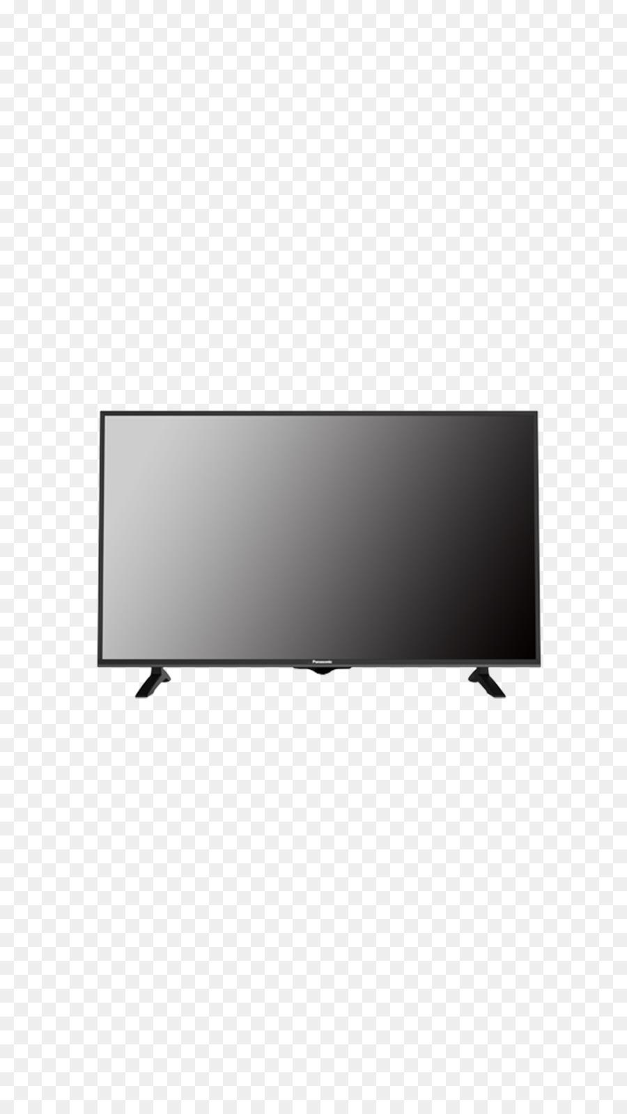 Lcd Television Led Backlit Computer Monitors Liquid Crystal Backlight Tv Display