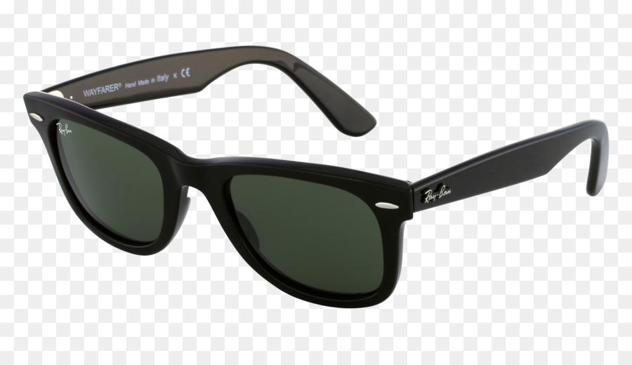 81582105e00 Ray-Ban Wayfarer Aviator sunglasses Oakley