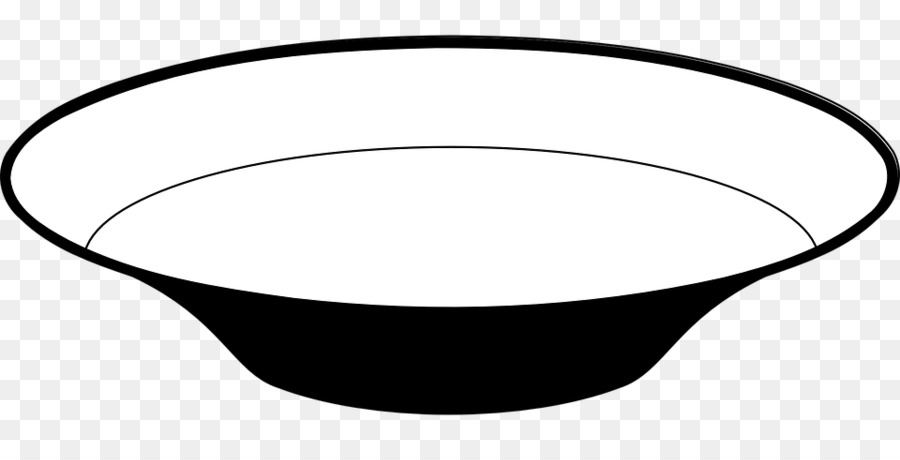 bowl tableware plate dish clip art plate png download 960 480 rh kisspng com mixing bowl and wooden spoon clipart mixing bowl clipart png