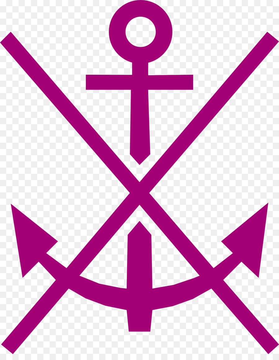 Anchorage Pink png download - 1515*1920 - Free Transparent Anchorage
