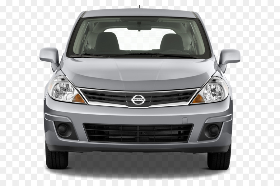 Car Nissan Tiida 2011 Nissan Versa 2012 Nissan Versa Nissan Png