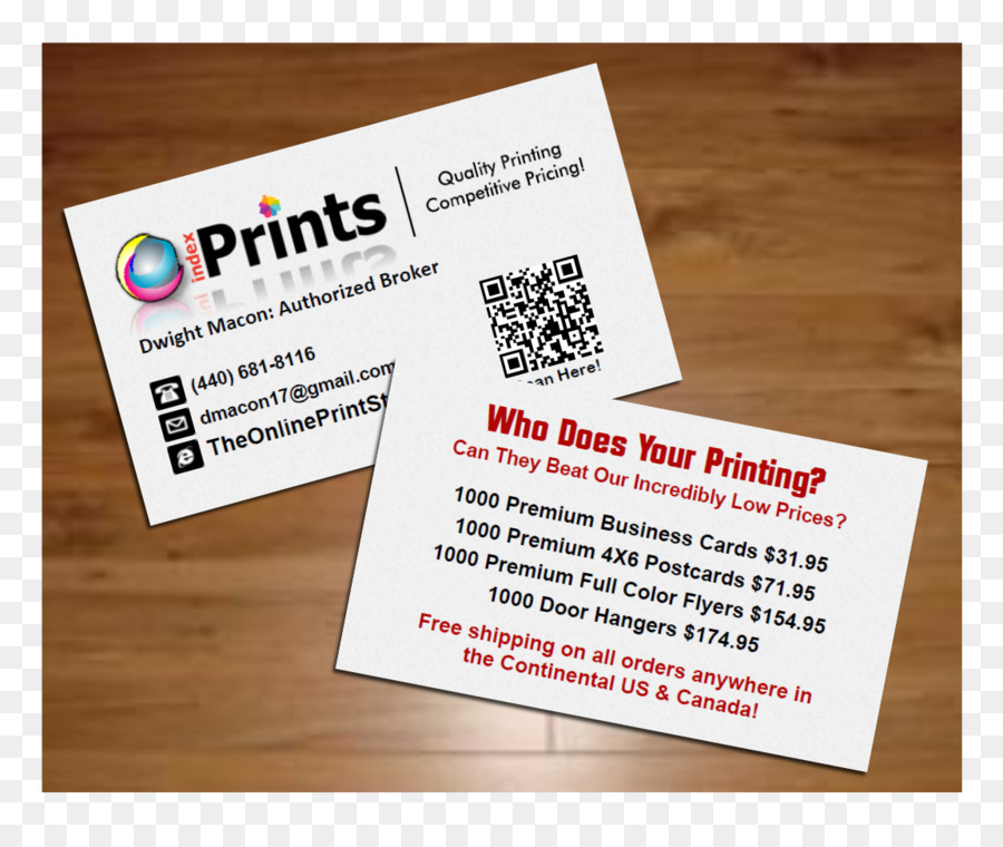 Business cards marketing visiting card printing fruit supermarket business cards marketing visiting card printing fruit supermarket business card template reheart Choice Image
