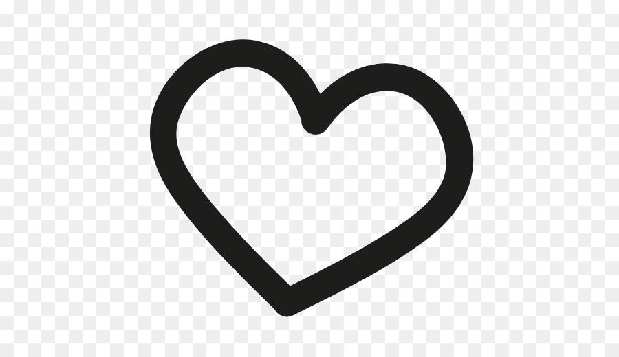 Computer Icons Symbol Heart Shape Symbol Png Download 512512