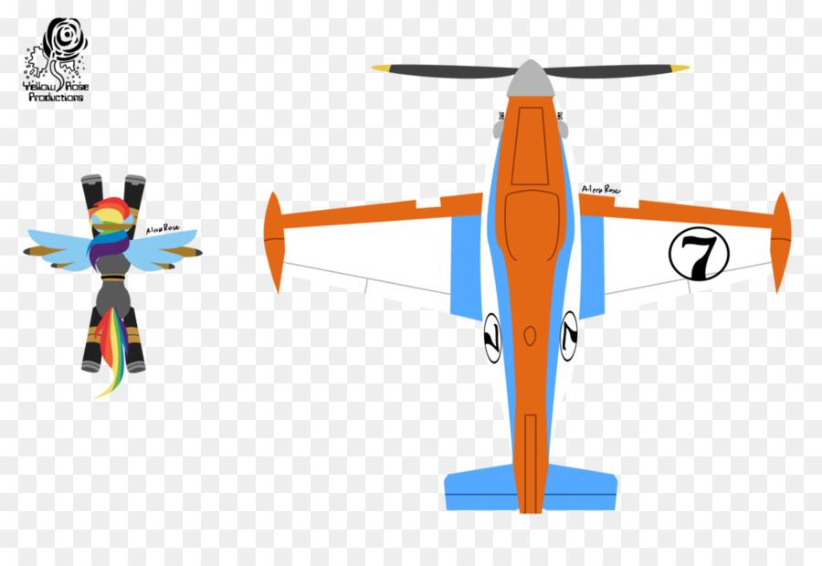 Dusty Crophopper Avión Dibujo Ripslinger - polvoriento Formatos De ...