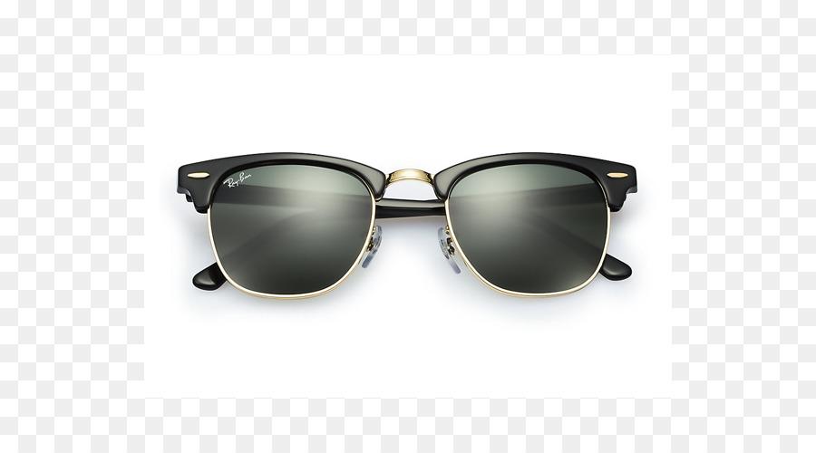 Ray-Ban Wayfarer óculos Aviador Browline óculos - proibição de fogos de  artifício 2a3504c591