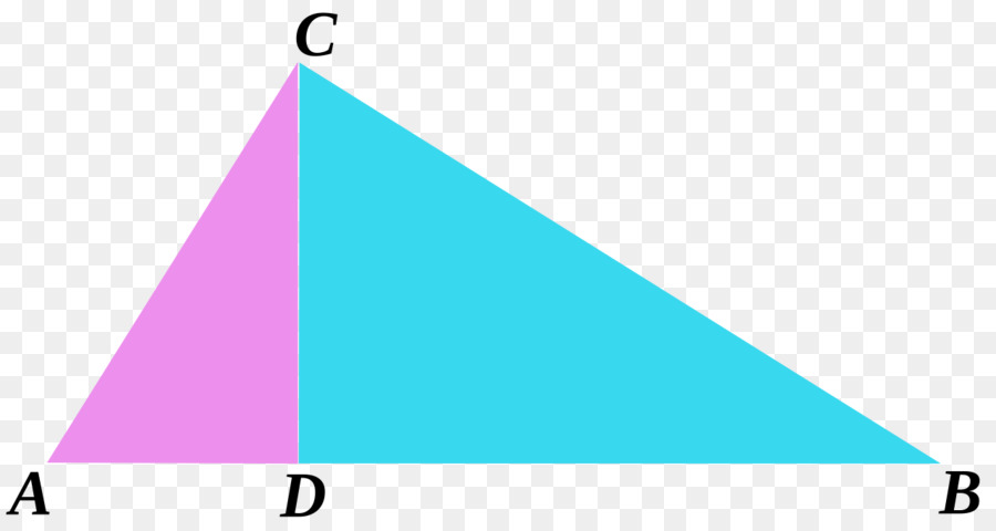 Triangle Euclid's Elements Pythagorean theorem Mathematical proof