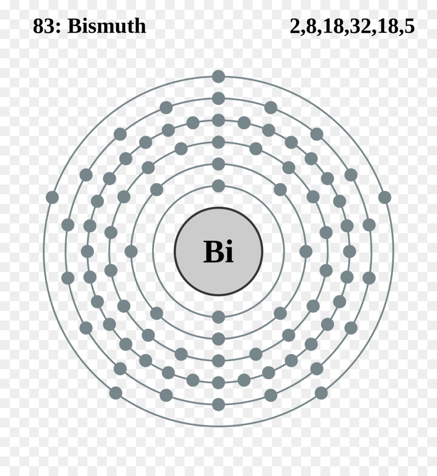 Electron shell electron configuration gold periodic table chemical electron shell electron configuration gold periodic table chemical element silvery urtaz Image collections