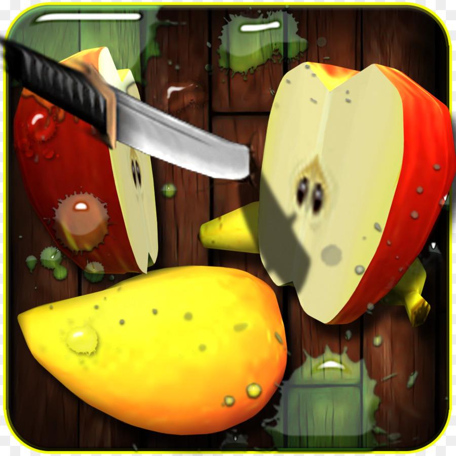 Fruit Cutter Fruit Dart Fruit Slasher Fruit Cutting Hd Flying Fruits