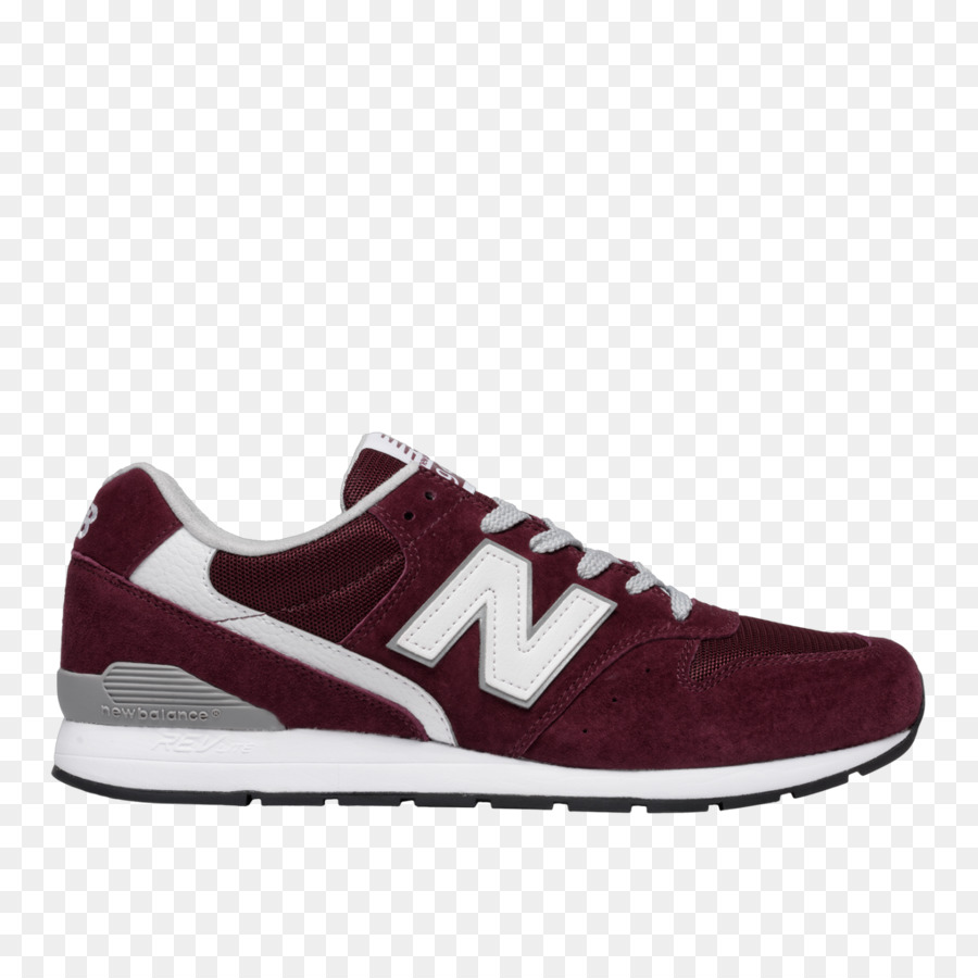 new arrival 549ac 5039a New Balance Sneakers Shoe Leather Adidas - new balance png download -  1480 1480 - Free Transparent New Balance png Download.