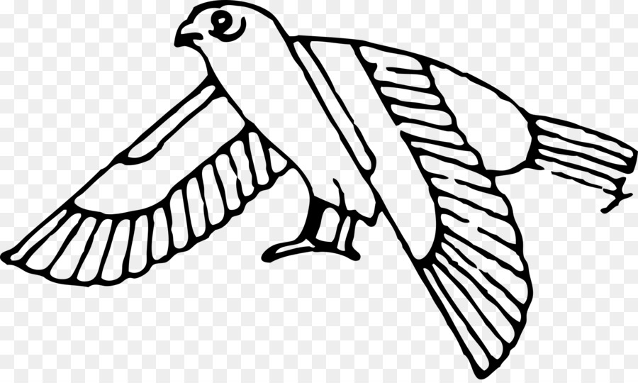Ancient Egyptian Deities Ancient Egyptian Deities Egyptian