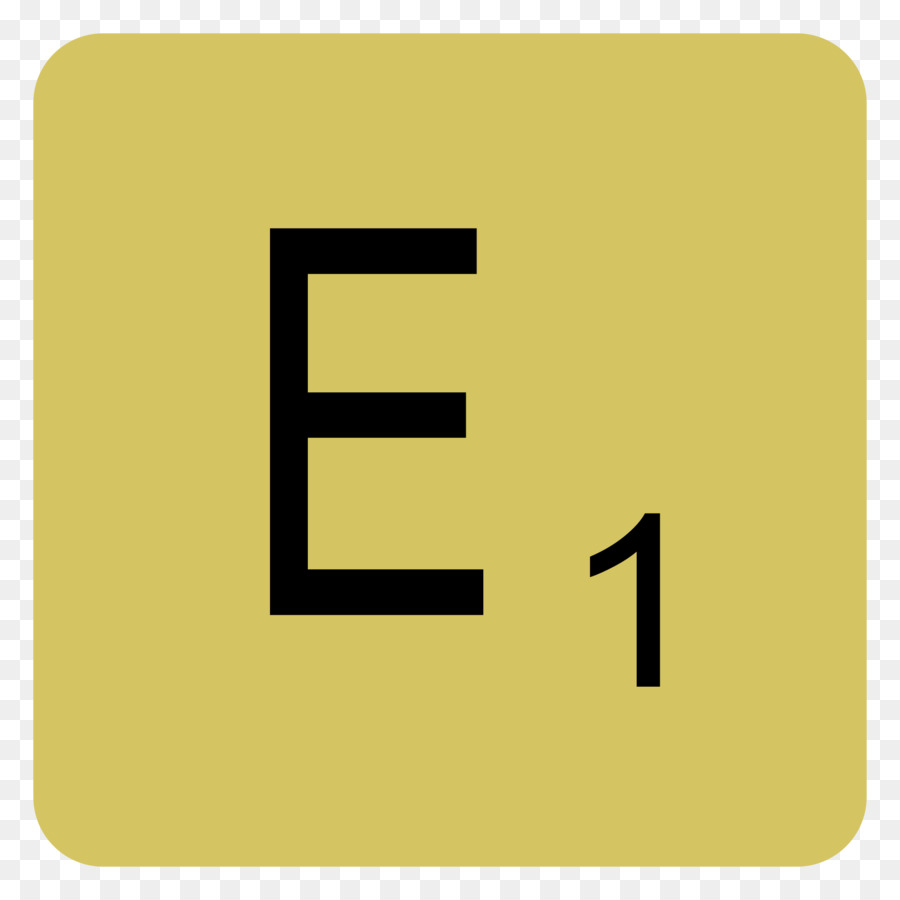 Scrabble Letter Distributions Words With Friends Upscale Letter