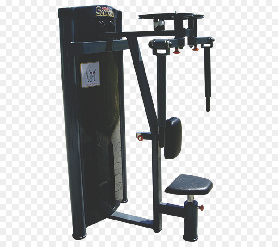 De condicionamento físico e Musculação Máquina de centro de Fitness Cordas  de Pular Quarta Parte Logística 955571732c484