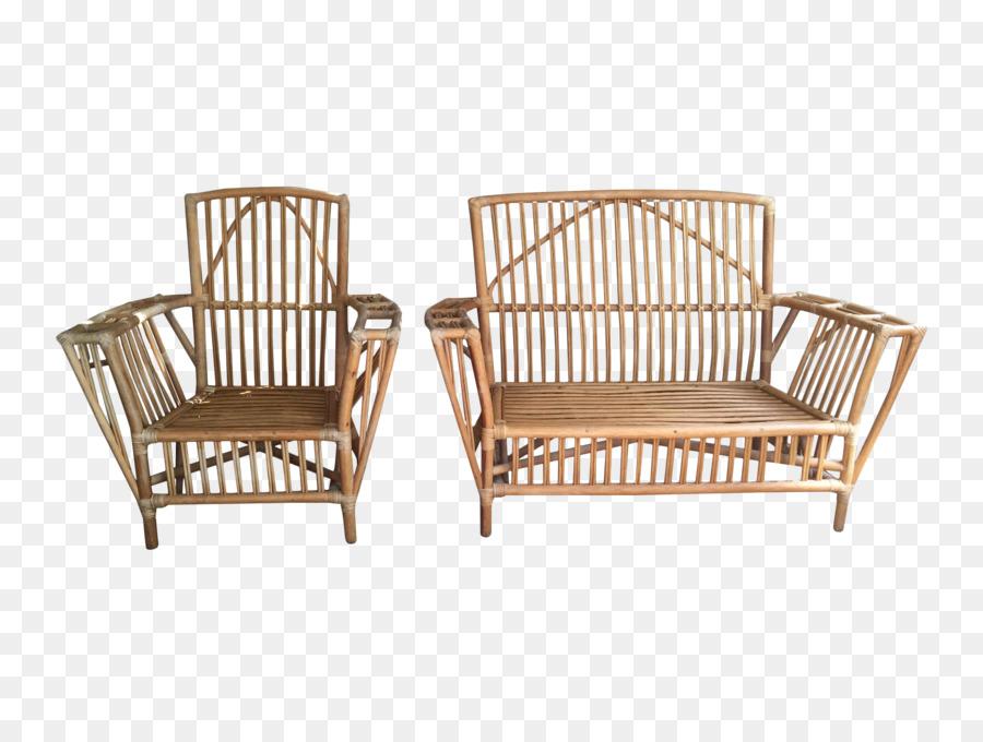 Eames Lounge Chair de la Tabla de muebles de Jardín Chaise longue ...