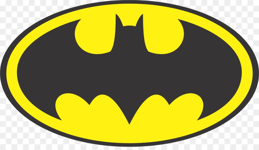 Batman Emoticon Png Download 1600 904 Free Transparent Batman