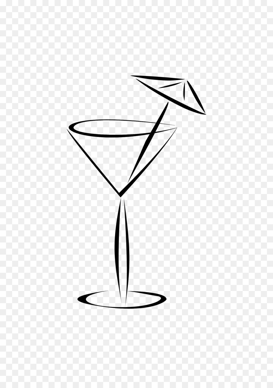 cocktail glass martini champagne glass glass clipart png download rh kisspng com Cartoon Martini Glass Clip Art Black and White Wine
