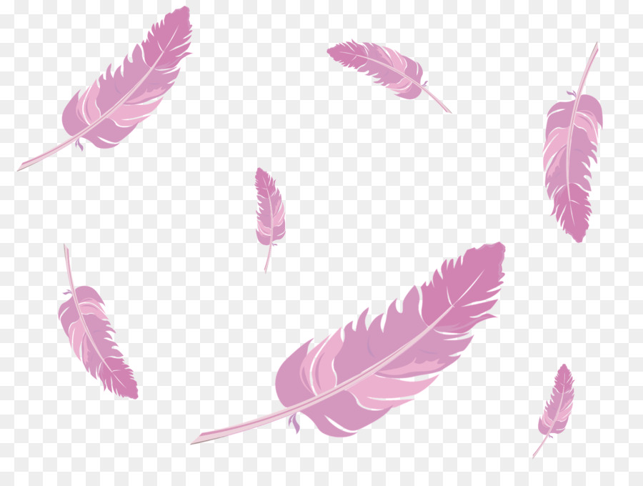 kisspng-desktop-wallpaper-iphone-5s-lock-screen-pastel -wal-pink-feather-quill-pen-5ae2278d6f5469.630651861524770701456.jpg