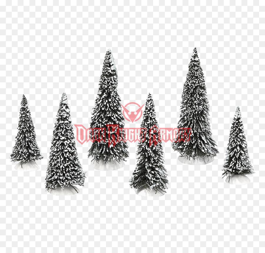 christmas ornament santa claus department 56 christmas village snow village