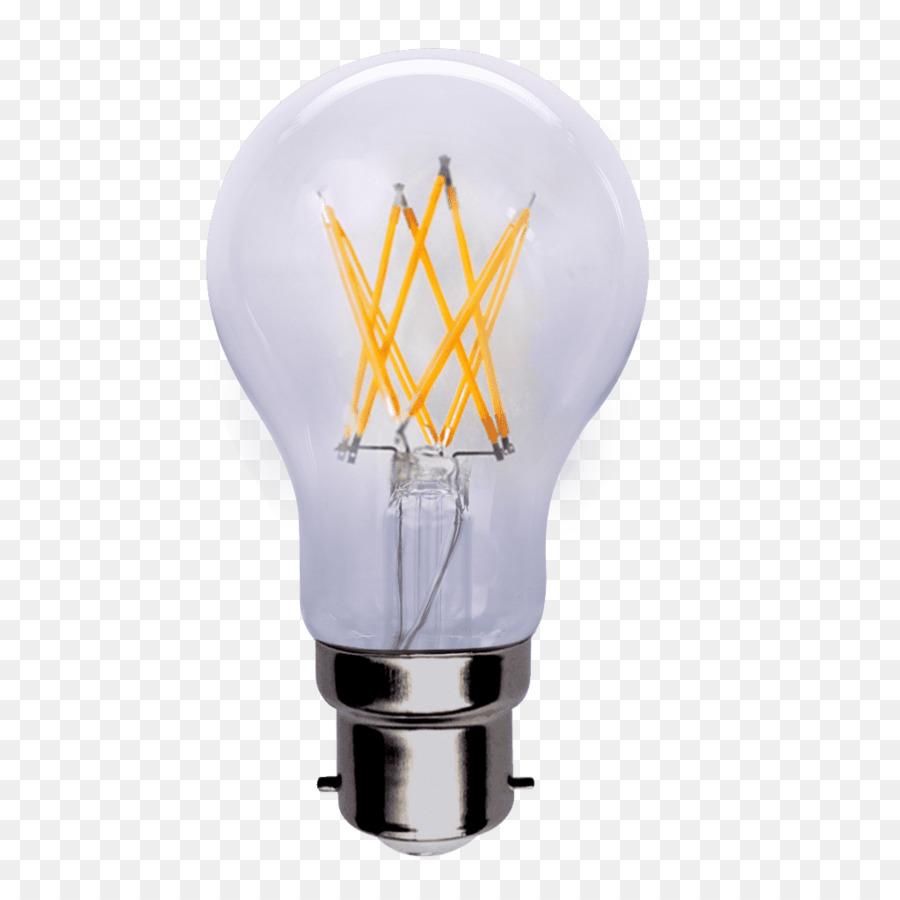 De L Ampoule A Incandescence Led Filament De La Lampe Led Dimmer