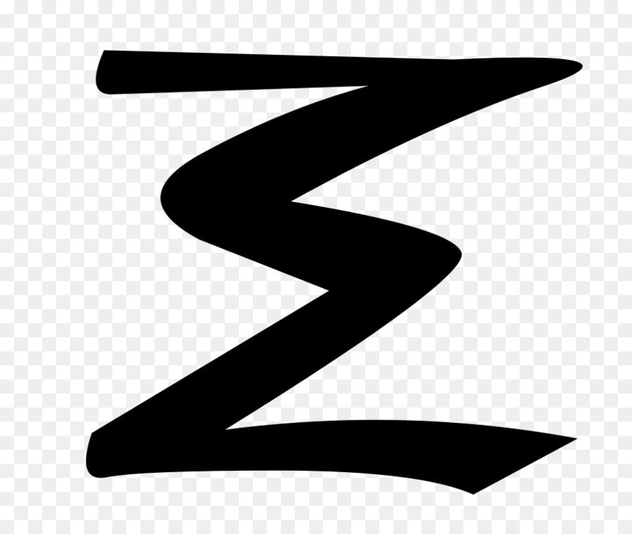 xi greek alphabet uncial script letter - others png download - 910