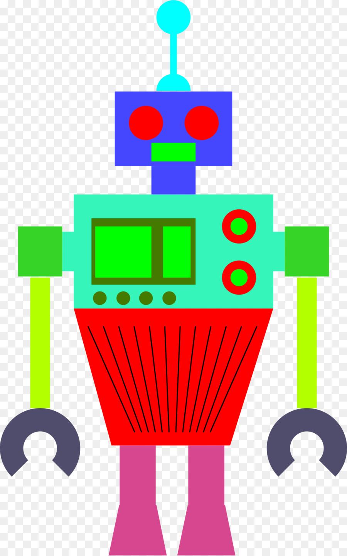 robotic maze droide clip art robot clipart png download 1218 rh kisspng com robot clip art for kids robot clip art images