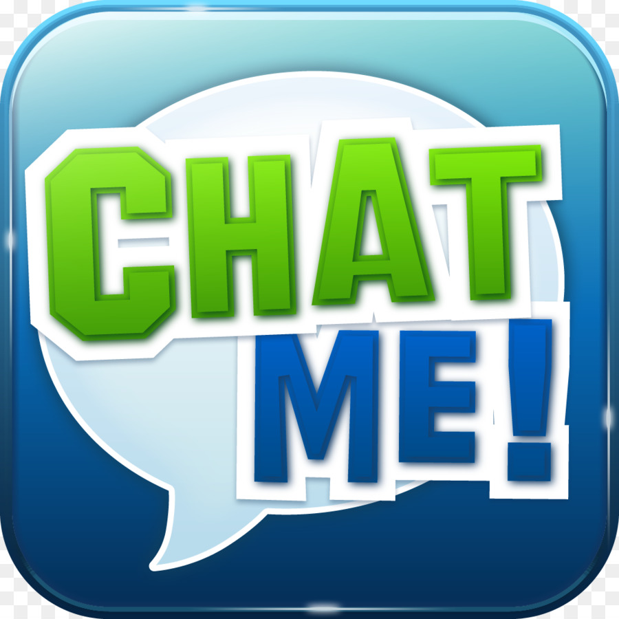 online chat and dating