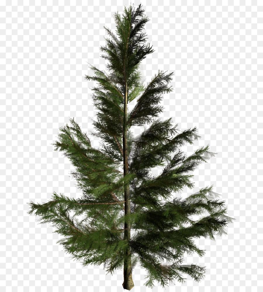 Artificial Christmas tree Noble fir Christmas lights - christmas ...