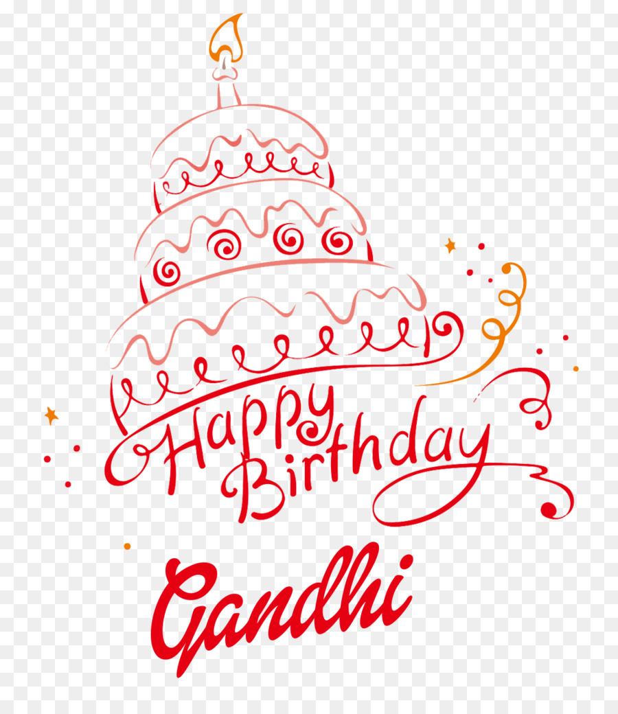 Birthday Cake Clip Art Vijay Name Png Download 1016 1156 Free