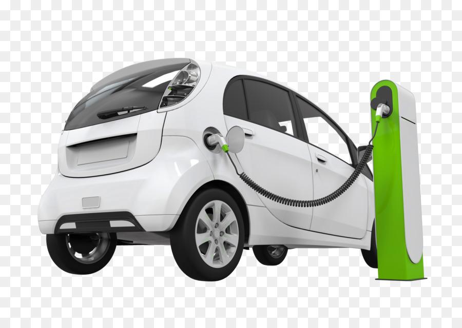 Electric Vehicle Car Bmw Charging Station Png 6000 4200 Free Transpa
