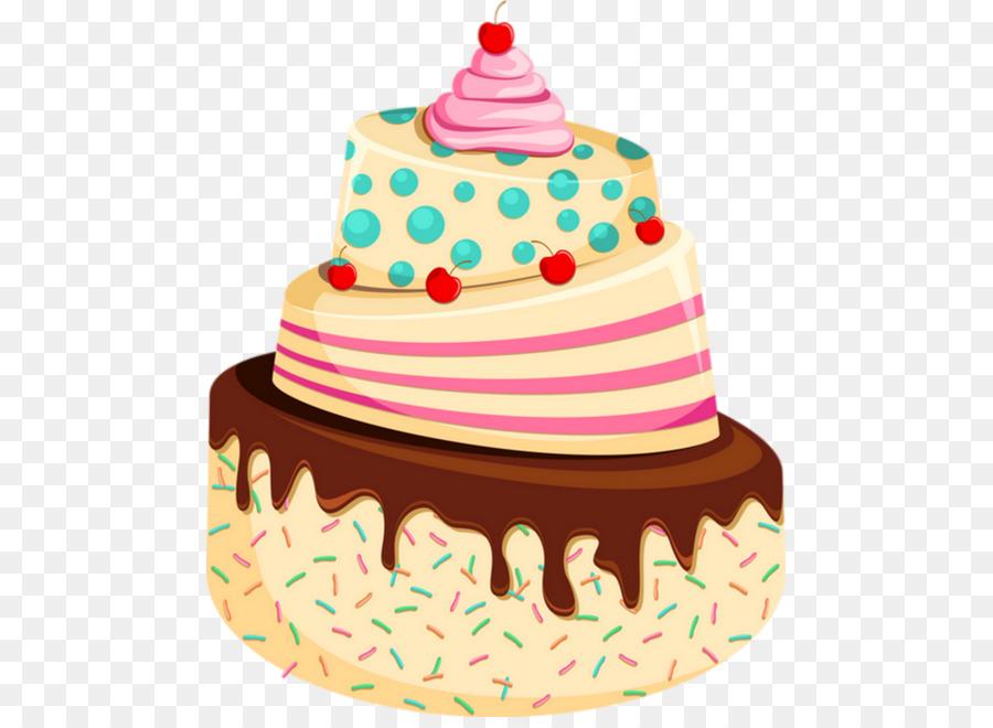 День рождения Торт картинки