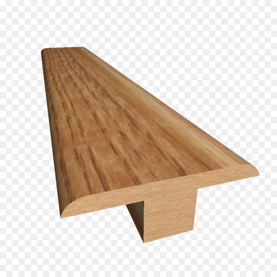Molding Laminate Flooring Baseboard Panels Moldings