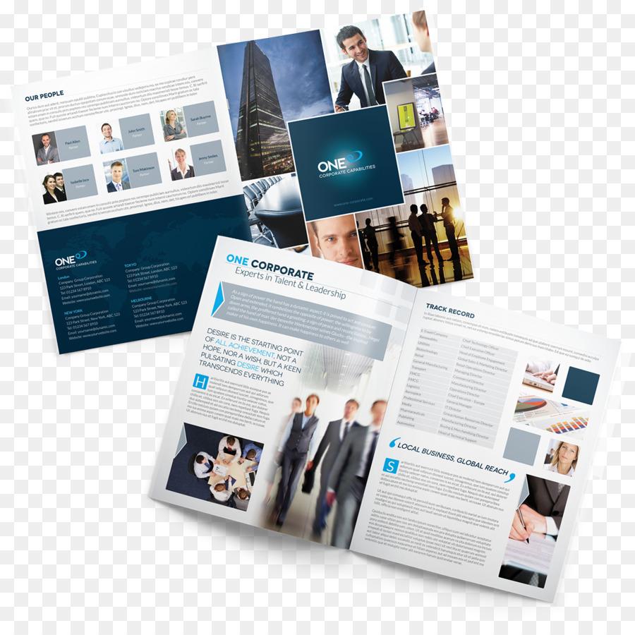 Libro de Diseño Made Simple: Un paso a Paso Guía para el Diseño y la ...