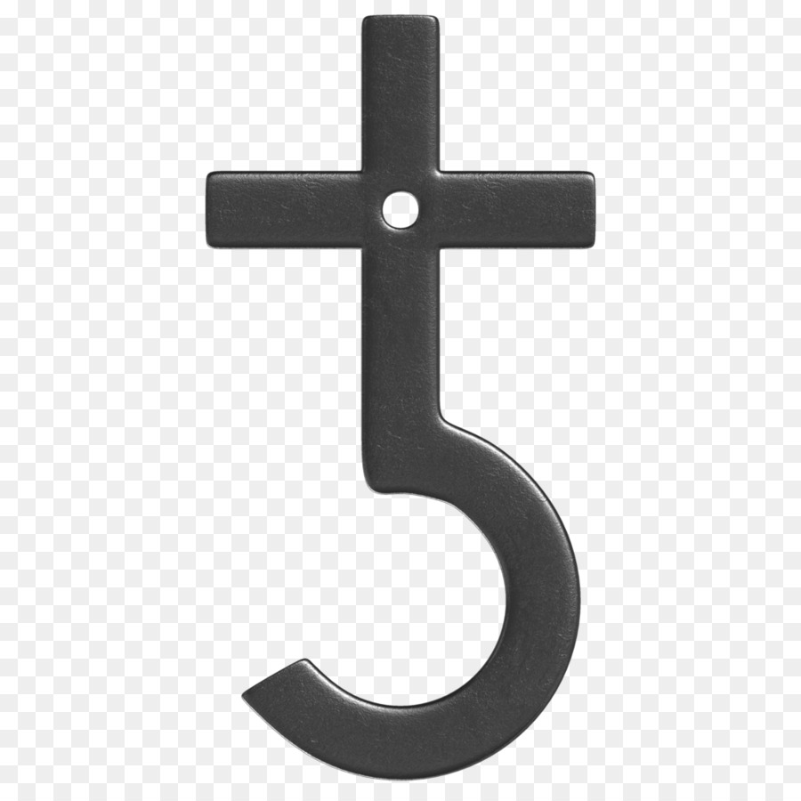The Satanic Bible Symbol Satanism Cross Of Saint Peter Cross Shot