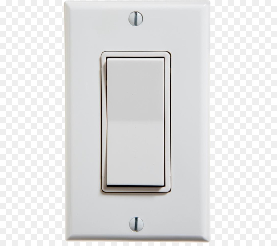 Wireless light switch Latching relay Electrical Switches Leviton ...