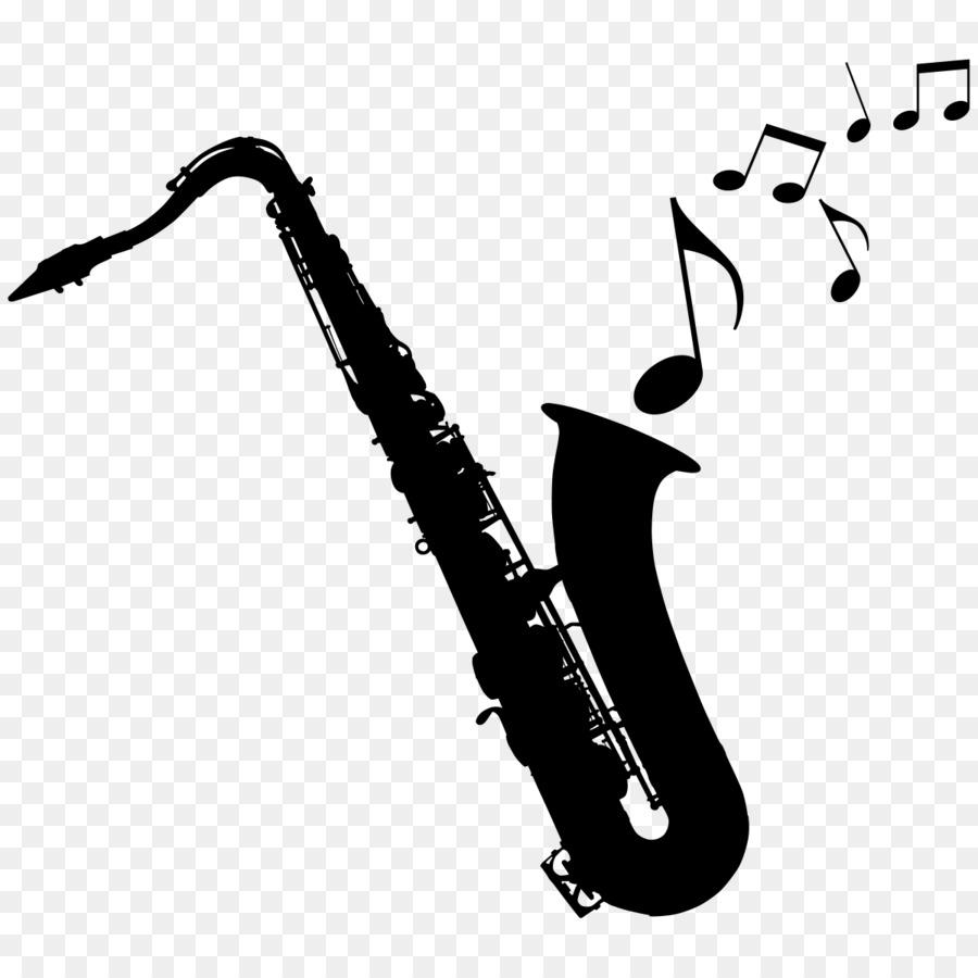 Sampler (musical instrument) wikiwand.