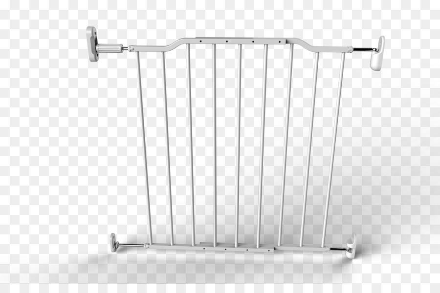 Fence Cartoon Png Download   4600*2973   Free Transparent ...