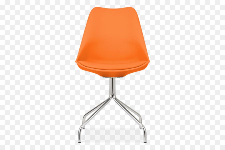 Eames Lounge Sessel Esszimmer Mobel Polster Stuhl Png