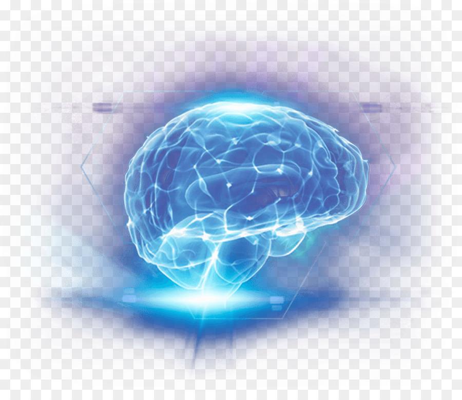 Huntington\'s disease Brain Parkinson\'s disease Neurology - brain ...