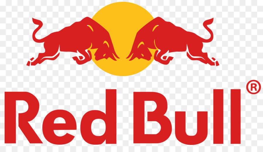 A Red Bull GmbH bebida Energética KTM MotoGP fabricante equipe de LA Parada  do Orgulho - vermelho shoppings promocionais e3d9bc36a6e