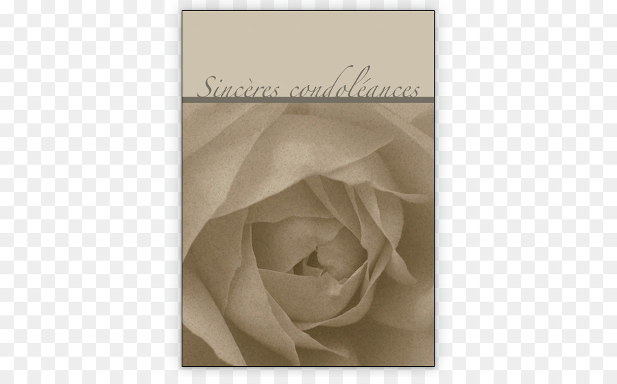 Condolences mourning death funeral greeting note cards sincere condolences mourning death funeral greeting note cards sincere invitation m4hsunfo