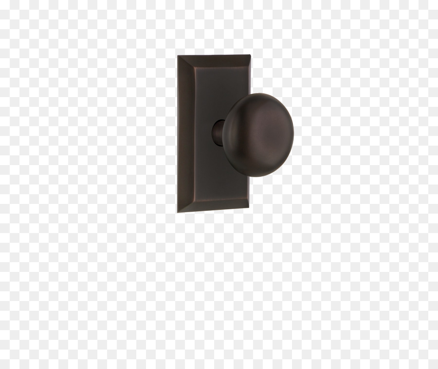 Door Handle Emtek House Light Fixture   Nostalgic Door