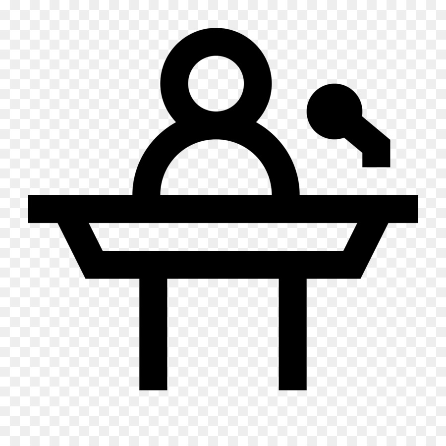 Computer Icons Symbol Loudspeaker Clip Art Speaker Clipart Sign Led Wiring Diagram Is About Tube Lightemitting Diode