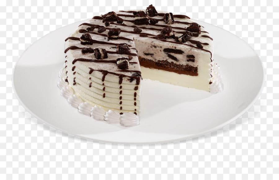 Birthday Cake Ice Cream Cookie
