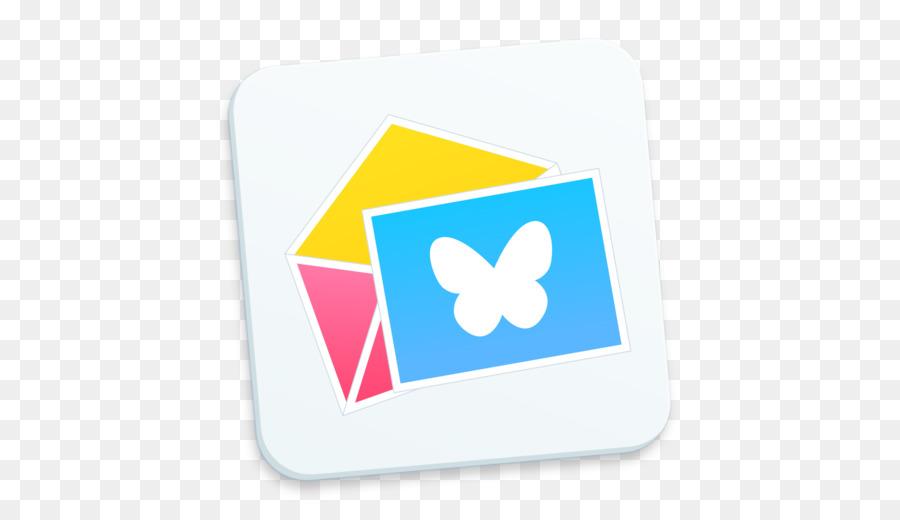 macOS Mac App Store Apple Numbers - greeting card templates png